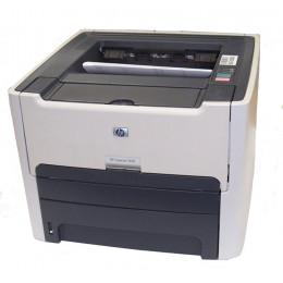 Лазерный принтер HP LJ 1320D