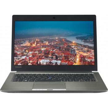 Ноутбук Toshiba Portege Z30-A-184 (i5-4300U/4/128SSD) - Class B