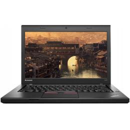Ноутбук Lenovo ThinkPad L450 (i5-5300U/4/500) - Class A