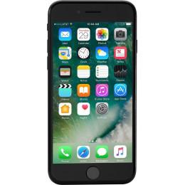 Смартфон Apple iPhone 7 128Gb Black MN922QN/A (A1778) - Class B