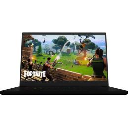 Ноутбук Razer Blade 15 RZ09-02386G91-R3G1 (i7-8750H/16/256SSD/GTX1070-8Gb) - RENEW