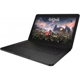 Ноутбук Razer Blade Pro 4K RZ09-01953G52-R3G1 (i7-7700HQ/16/512SSD/GTX1060-6Gb) - Class A