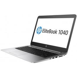 Ноутбук HP EliteBook Folio 1040 G1 (i5-4300U/4/240SSD) - Class B