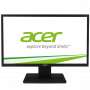 Монитор Acer V226HQLbd (UM.WV6EE.006 / UM.WV6EE.005)