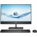 Компьютер HP ProOne 440 G5 23,8'' Touch / i5-9500T (6AE52AV_V7)