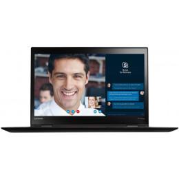Ноутбук Lenovo x1 Carbon Gen 4 (i7-6600U/8/256SSD) - Class A