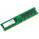 Оперативная память DDR2 SWISSBIT 2Gb 667Mhz
