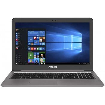 Ноутбук Asus Zenbook UX510UW-CN051T (i7-7500U/16/256SSD/1Tb/GXT960M-4Gb) - Class A