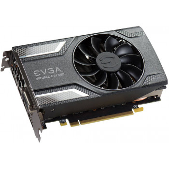 Видеокарта EVGA GeForce GTX1060 3072Mb SC GAMING 192bit GDDR5 (03G-P4-6162-KR)