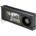 Видеокарта Manli GeForce GTX1060 3072Mb Gallardo 192bit GDDR5 (N438106000)