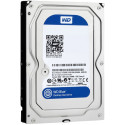 Жесткий диск 3.5 WD 320Gb WD3200AAKS