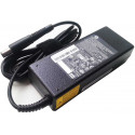 Блок питания HP ( 19V 4,7A 90W) 7.4x5.0 original