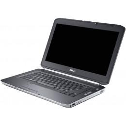 Ноутбук Dell Latitude E5430 (i3-3110M/8/120SSD) - Class B