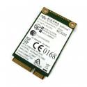 3G модуль Sierra AirPrime mc8355 (634400-001)