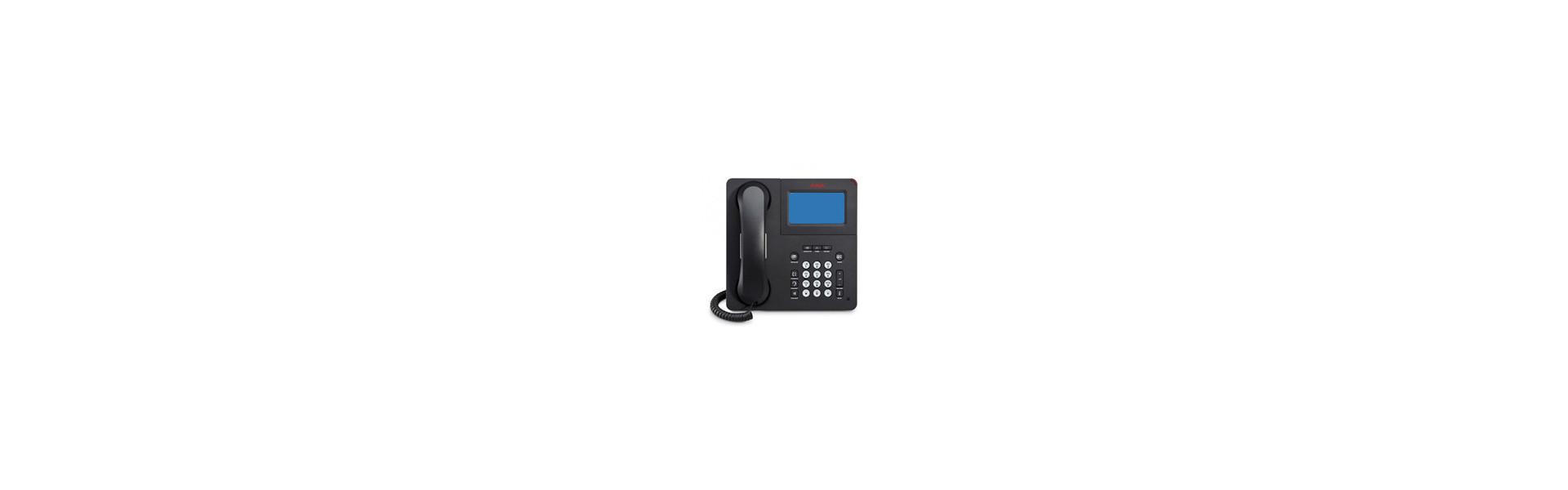 IP-телефония Б/У